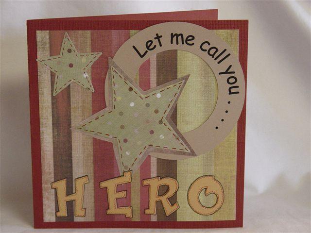 [Hero+Card]