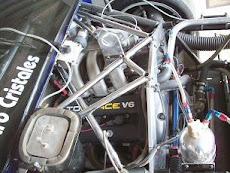 TOP RACE V 6.-