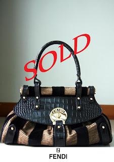 8003937d7465 1234567 e1cfe af6d7 italy this is our fendi magic bag.