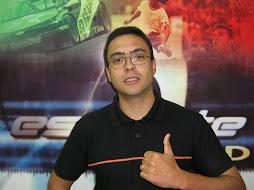 Fernando Paluello