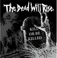 Dead Rise Again