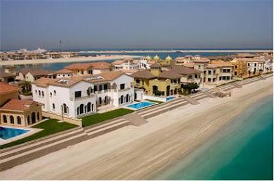 Dubai_Palm_Jumeirah_6