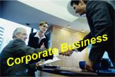 Malaysia 2008 Budget Corporate Business