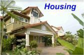 Malaysia 2008 Budget Housing