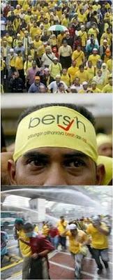 Malaysia Rallies 2