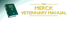 manual de merck veterinario