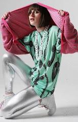 Yelle