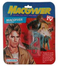 Kit @Siamo tutti McGyver