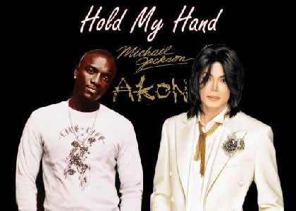 Akon official video