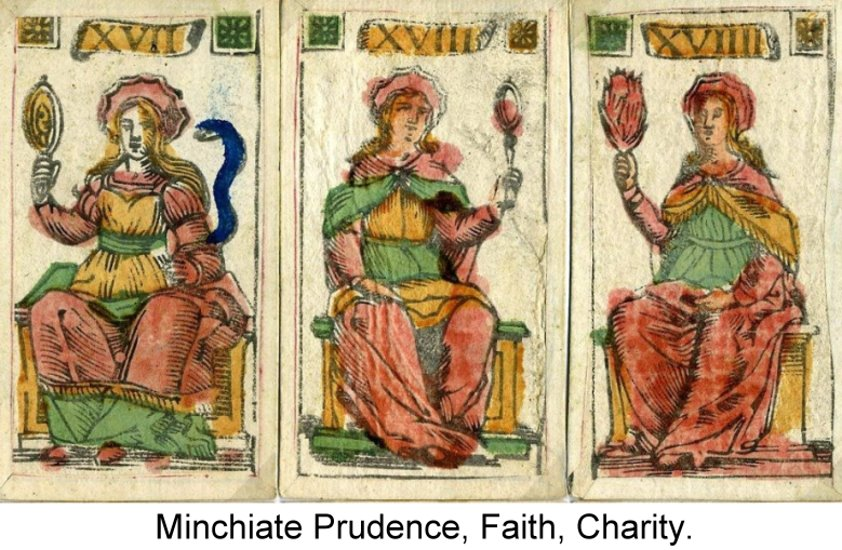 Prudence Virtue Symbol | www.pixshark.com - Images ...