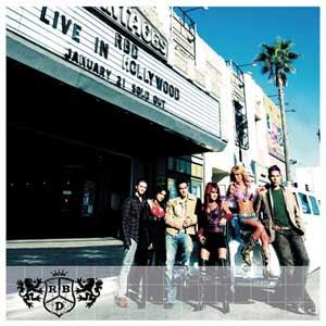 bp3.blogger.com/_LvDOtLDV56w/RvPWr10nkyI/AAAAAAAAAvY/1UwNKU6eiA0/s400/Rebelde+-+RBD+-+Live+in+Hollywood.jpg