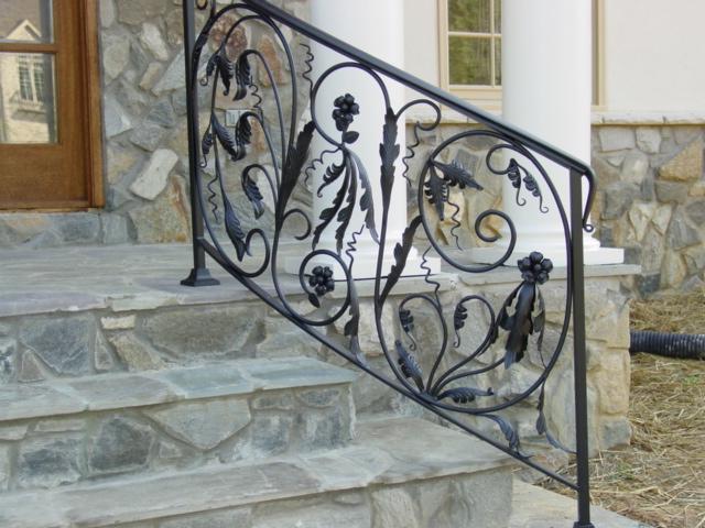 ART 125-Justin: Design Style I-Art Nouveau