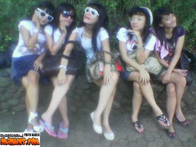 Wanita panggilan indonesia 4 - 3 part 1