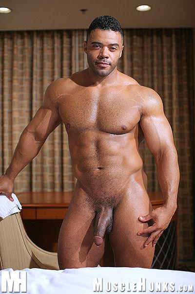 Naked hunk south africa gay sex xxx boys 9