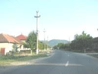 In comuna Eselnita