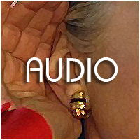 HRC audio file