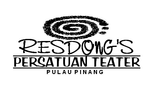 Resdong's