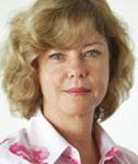 Eliane Cantanhêde