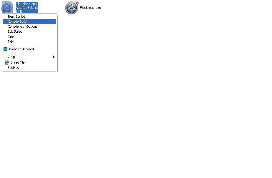 filewrite autoit script