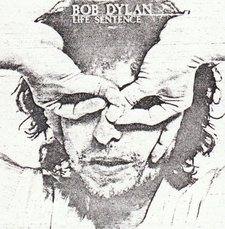 ESSAYS ON BOB DYLAN BY JIM LINDERMAN: The Very First Bob