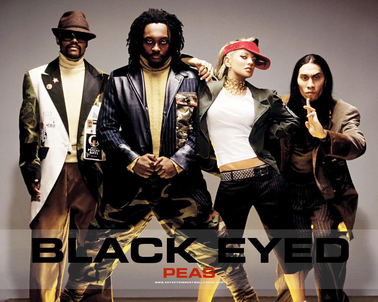 Black Eyed Peas Spain || Tu fansite y fuente de ...