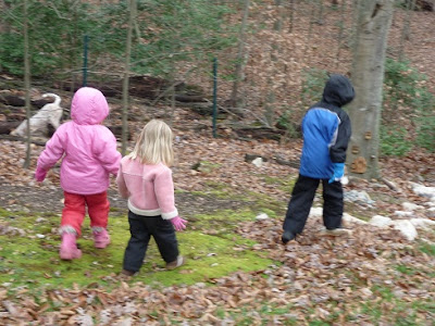 New Blog 1 Outdoorplay