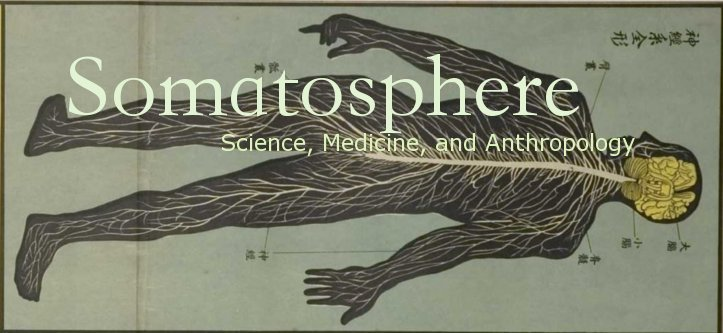Somatosphere