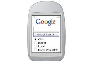 谣言:Google+中国移动=移动搜索