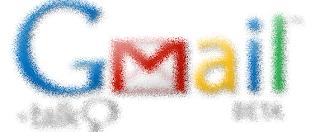 谁动了o的Gmail?