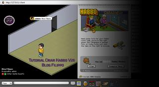 server hablog v26