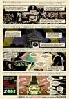 Ultomateverso 01 - Vino, Vid y Vendetta