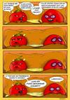 03 - Pollo con tomates