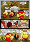 04 - En busca de la hortaliza perdida