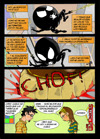 Especial 02 - Un Spider-traje traicionero ç