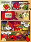 13 - Green's Anatomy (Anatomía de Verde)