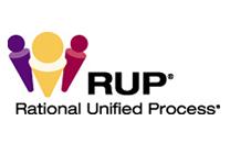 Resultado de imagen para rup logo
