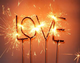 Love, Gugmang Inatay