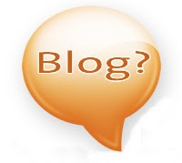 Blogging, Blogger, Work at Home, Make Money Blog