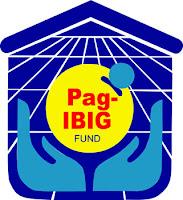 Pag-ibig Fund, Pag-ibig Fund logo
