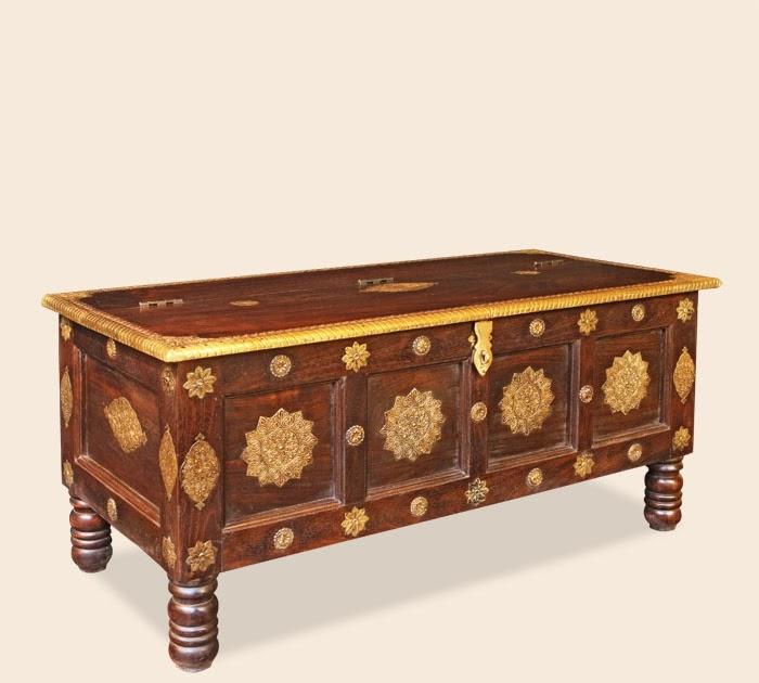 furniture india indian furniture wooden furniture wood furniture indian