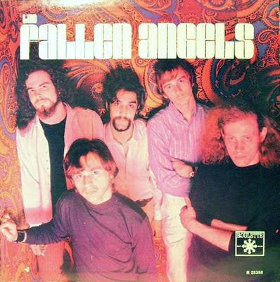 Fallen_Angels,Bryant,1968,psychedelic-rocknroll,roulette,FRONT