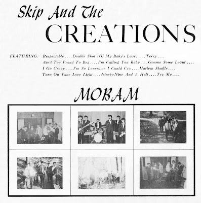 skip_and_the_creations,mobam,psychedelic-rocknroll,justice_records,front