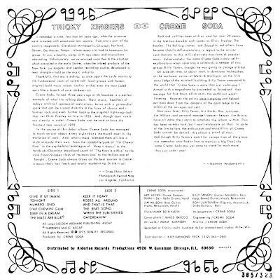 creme_soda,tricky_zingers,1975,psychedelic-rocknroll,greg_shaw,back