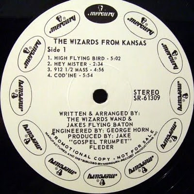 The_Wizards_From_Kansas,1970,mercury_records,psychedelic-rocknroll,white_promo_label