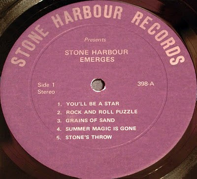 stone_harbour,emerges,psychedelic-rocknroll,1974,ohio