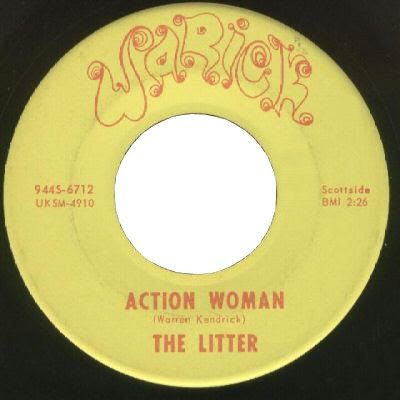 The_litter,distortions,psychedelic-rocknroll,garage,action_woman,warick_944s_6712