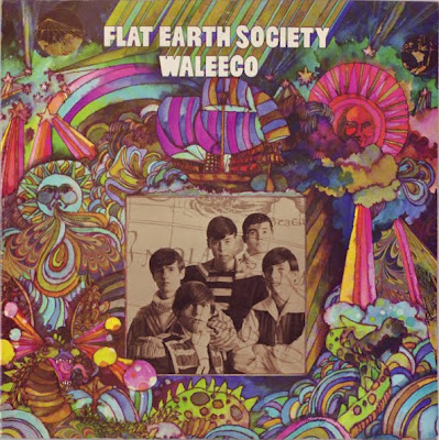 Flat_Earth_Society,Waleeco,psychedelic-rocknroll,moody,new_england,FRONT