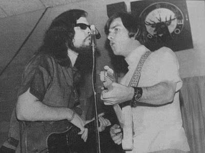 Fallen_Angels,Bryant,1968,psychedelic-rocknroll,roulette,live