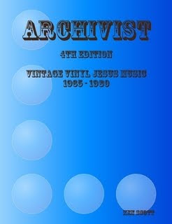 archivist_4th_edition,ken_scott,christian_rock,psychedelic-rocknroll