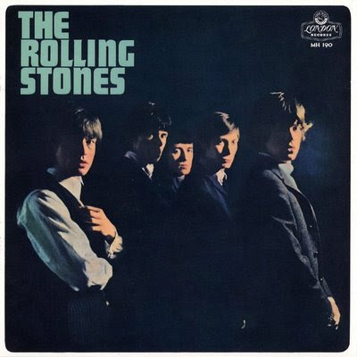 Rolling_Stones,England_s_Newest_Hitmakers,brian_jones,berry,diddley,SATISFACTION,JAGGER,RICHARDS,WYMAN,DECCA,JAPANESE,OLDHAM,PSYCHEDELIC-ROCKNROLL,FRONT